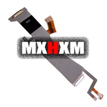 "Mxhxm Laptop Lcd Kabel Voor Lenovo R61E R61I R61 T61 93P432 14.1"""
