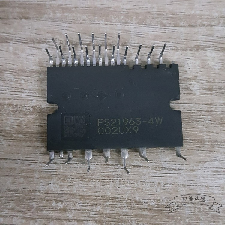 1 peças/lote PS21964-4W PS21963-EW 100% NOVO Original Em estoque