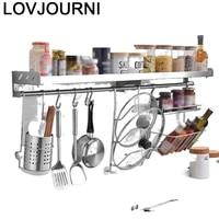 scolapiatti sink sponge organizador de organization cosinha stainless steel cuisine mutfak cocina kitchen storage rack holder