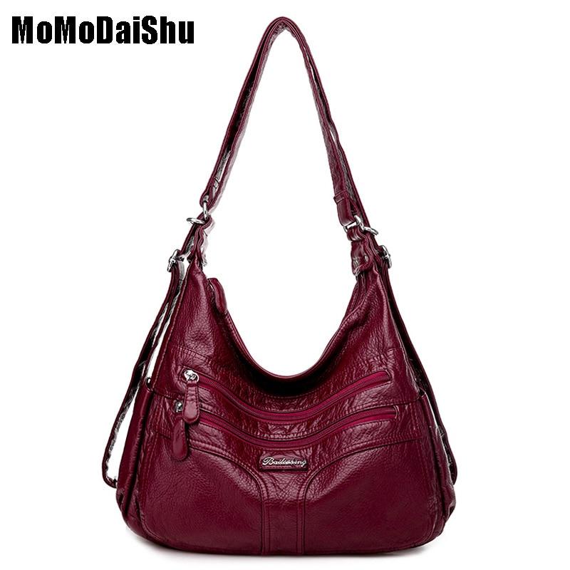 Multifunction Ladies Hand Bags For Womens 2021Luxury Shoulder  Women Bag Designer Handbags Back Pack Lady Crossbody Sac