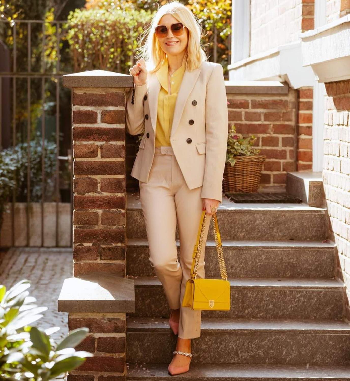 Женские костюмы, офисные комплекты, юбки и топы, элегантные офисные комплекты, юбка, брюки и жилет, пальто с поясом, комплекты, повседневные