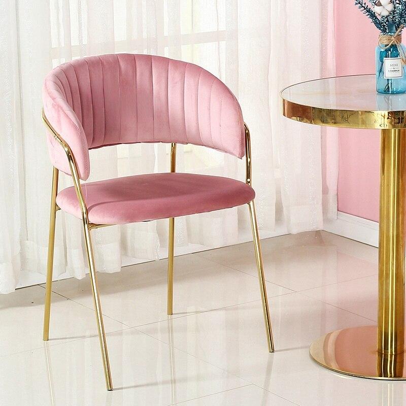 الشمال غرفة نوم طالب مهجع ماكياج الكراسي غرفة المعيشة مطعم مسند الظهر كرسي أثاث للشقق الفندقية الطعام