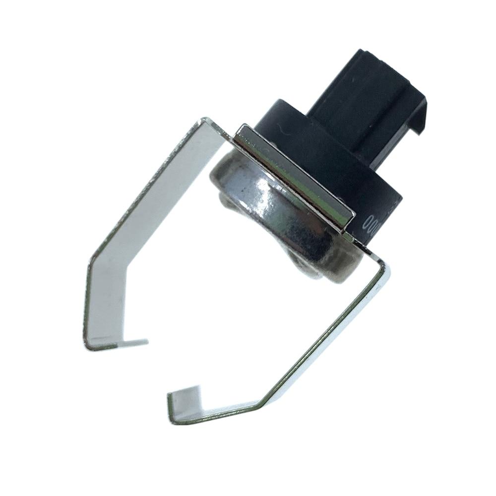 BI1442117 Biasi Boiler Parts Binova Delta Inovia Combined Double Stat Temperature Sensor / Thermostat 4Pin