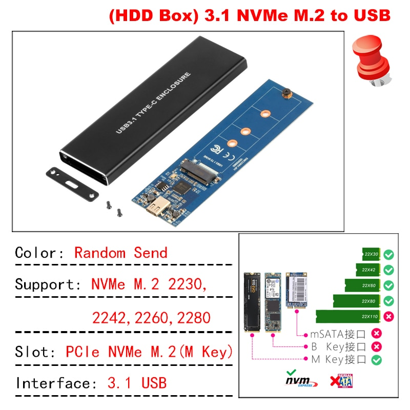 SAMSUNG 980 PRO NVMe M.2 SSD Hard Disk 500GB Internal Solid State Drive 1TB PCIe 4.0 NVMe M.2 Pen Drive 2tb 250gb For Laptop PC enlarge