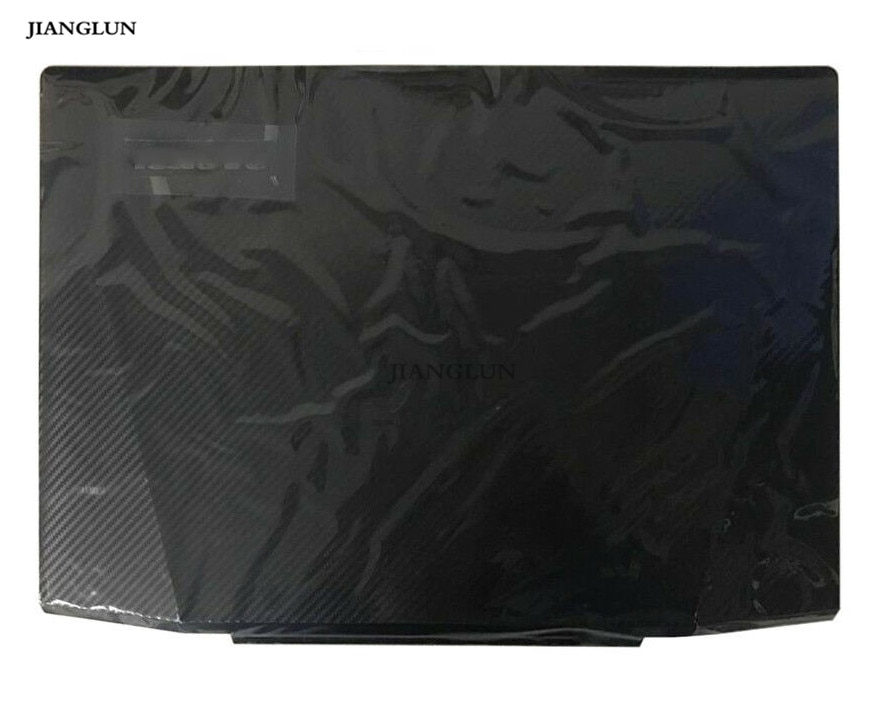 JIANGLUN nuevo para Lenovo Ideapad Y40-70 LCD funda trasera AP14P000C00