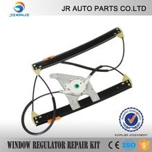 Pièces de voiture OE #8L3837462 pour AUDI A3 8L 2/3 portes   Régulateur de fenêtre électrique complet avant droite 96-04 * nouveau