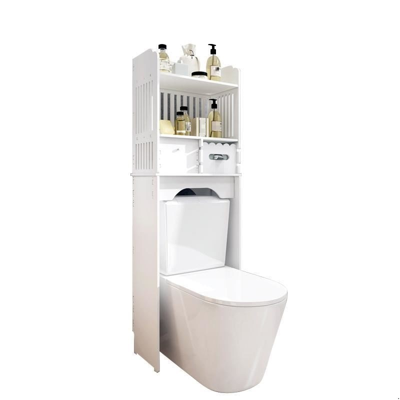 Mueble спальни, мебель для дома, мебель для ванной, мебель для ванной комнаты, Armario шкаф для хранения принадлежностей в ванной комнате