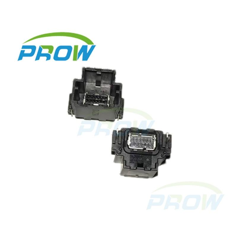 0348621107 34862-1107 348621107 moIex connector Prow socket