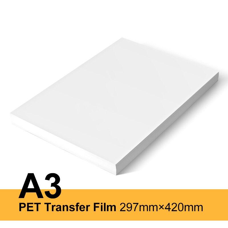 nuovo-film-di-trasferimento-in-pet-a3-da-10-pezzi-20-pezzi-per-stampa-a-inchiostro-dtf-stampa-e-trasferimento-di-pellicole-in-pet-per-stampa-a-trasferimento-diretto