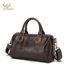 2021 Top Quality Leather Famous Brand Luxury Ladies Retro Mini Over The Shoulder bag Women Designer