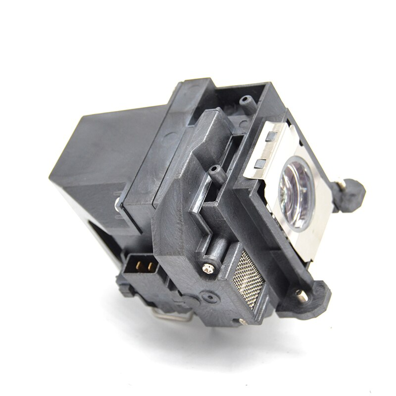 high brightness projector bulb for elplp57 for epson eb 450w eb 440w eb t450wi eb 460 h318a h343a 180 days warranty Projector lamp for V13H010L57 for ELPLP57 High quality for EB-440W EB-450W EB-450WI EB-455WI EB-460 PowerLite 450W
