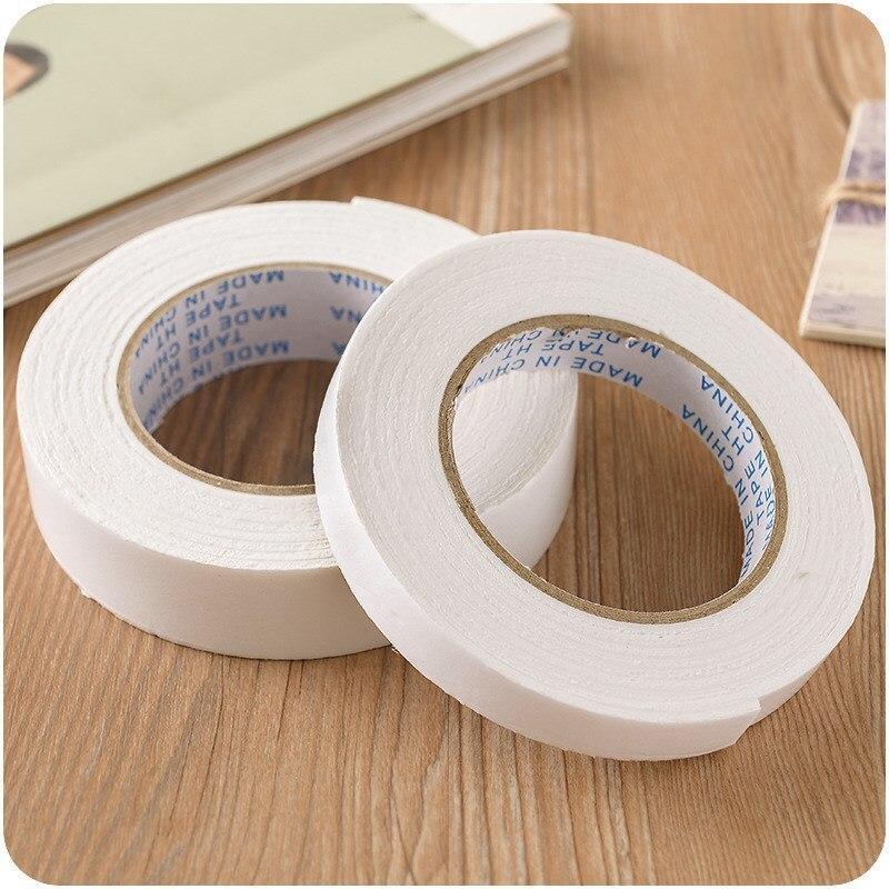 cinta-adhesiva-de-espuma-de-doble-cara-autoadhesiva-fuerte-para-soporte-de-fijacion-de-montaje-1-rollo