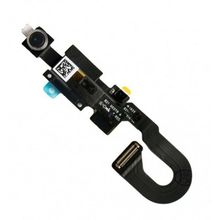 Replacement Parts Front Facing Camera Proximity Sensor Flex Cable for iPhone 7