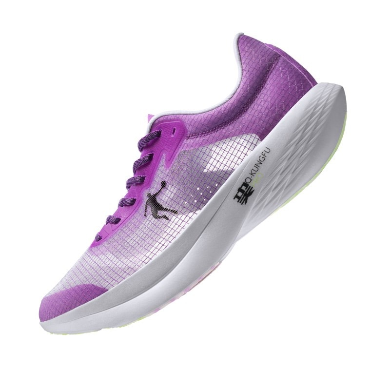 Running shoes no Pro Feiying Pb marathon carbon plate racing professional 2020 new wear resistant me