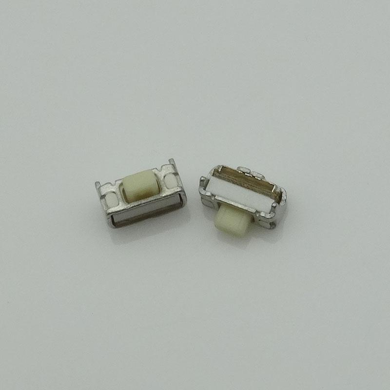 10 шт./лот мощность переключатель ВКЛ/ВЫКЛ для LG Nexus 5 D820 D821 для samsung S4 S3 S2 Note 2 i9100 i9500 i9300 N7100