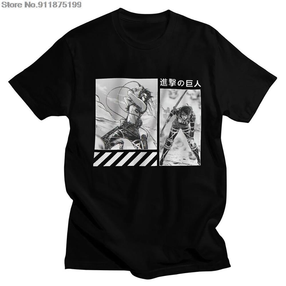 camiseta-de-manga-corta-para-hombre-camisa-de-algodon-de-manga-corta-anime-shingeki-no-kyojin