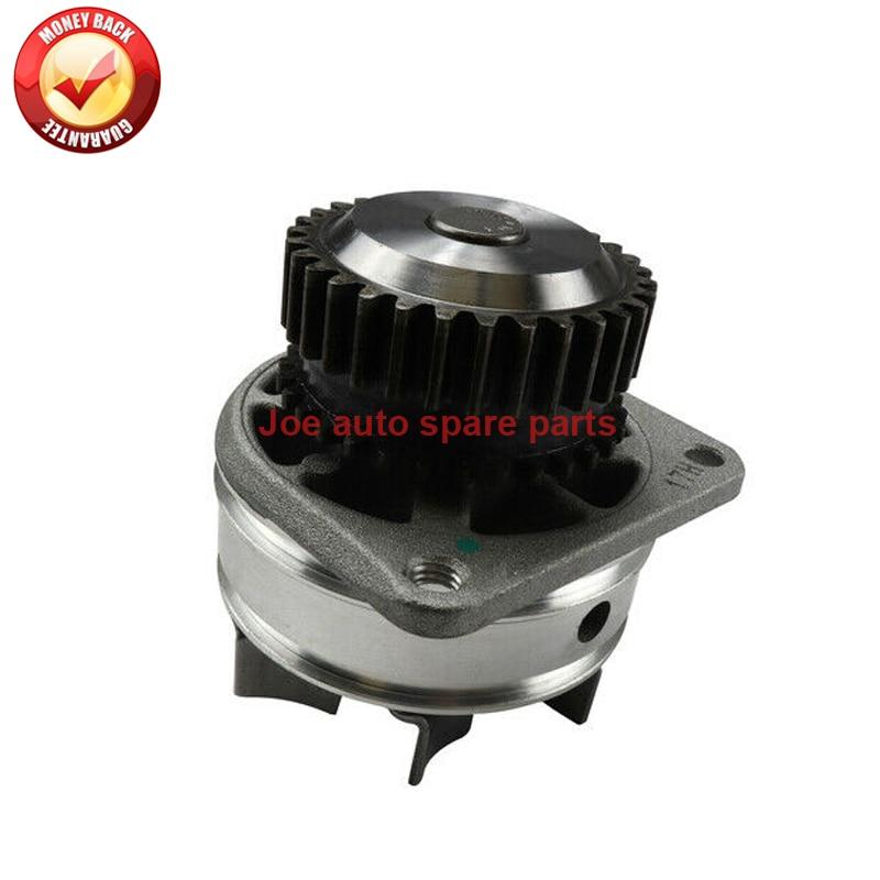 VQ35DE VQ40DE Engine Water Pump  for Nissan FAIRLADY Z33 MURANO Z50 ALTIMA Infiniti FX35 M35 3.5 Pathfinder R51 4.0 21010-AL528
