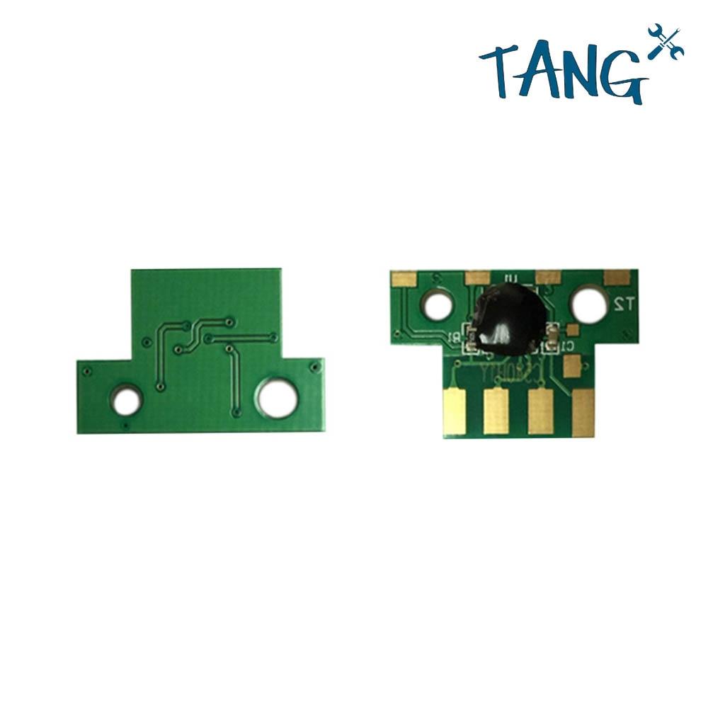 Cx510/cx410/cx310 restablecer chip para lexmark 510/410/310 toner chip láser impresora cartucho chip