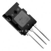 Novo & original ixfk34n80 power mosfets