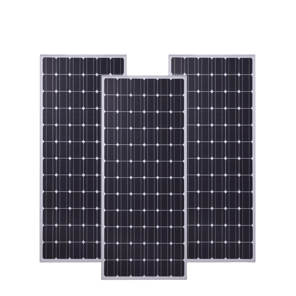 Felicity manufacture solar panel MONO320W with wholesale price