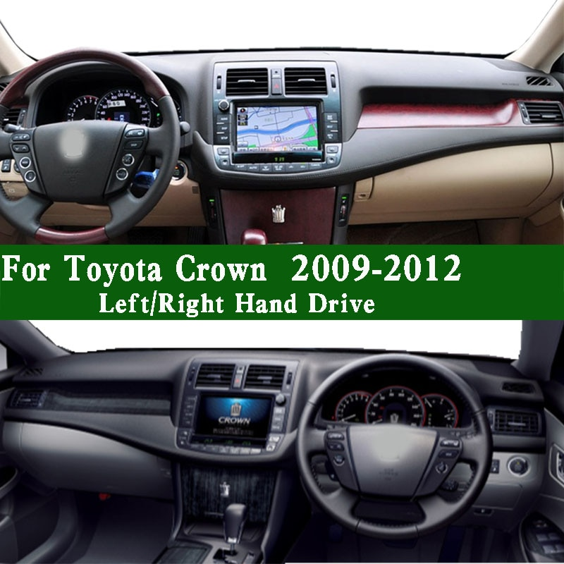 Se adapta a Toyota corona atleta salón S200 Majesta C G C...
