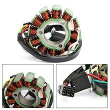 Artudatech Stator Generator Voor Suzuki RMZ250 10-2013 RMZ450 08-12 32101-28H00 32101-28H11