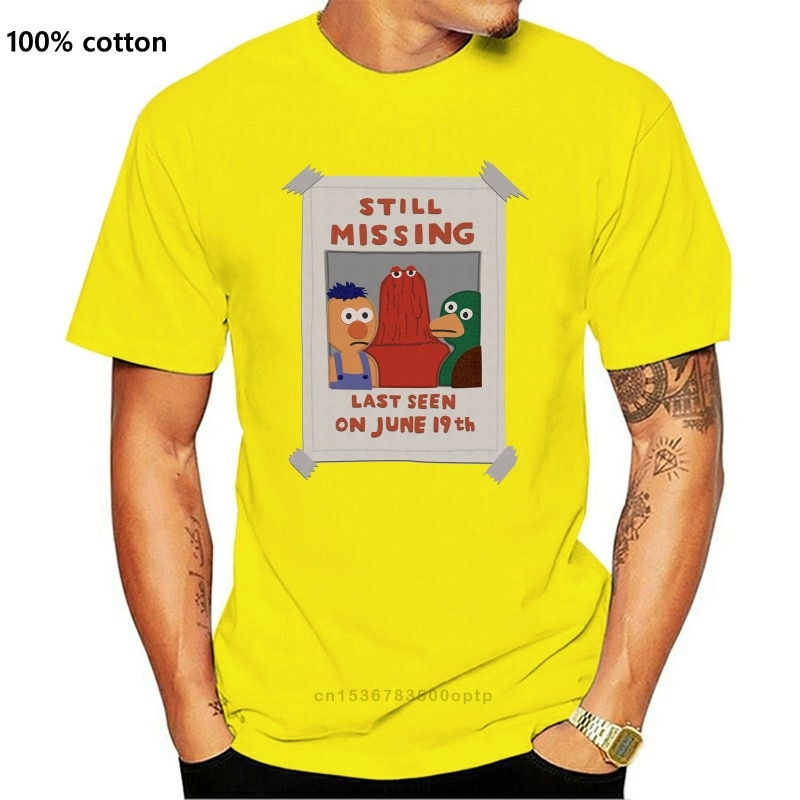 New Limited 2021 DHMIS - Missing update Dont Hug Me Im Scared 3 T-Shirt S-5XL