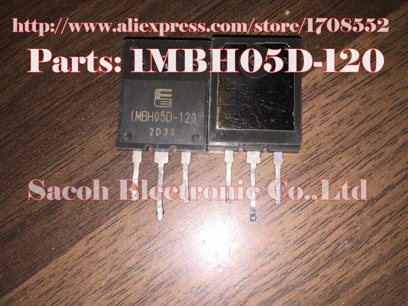 100-buena-calidad-5-unids-lote-1mbh05d-120-originales-usados-transistor-de-potencia