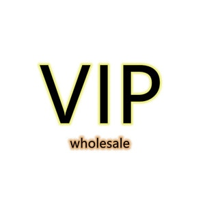VIP links - DROPSHIPPING LINK - do not take photos without communication with customer service