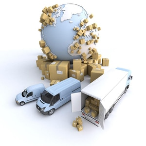 Additional transportation cost