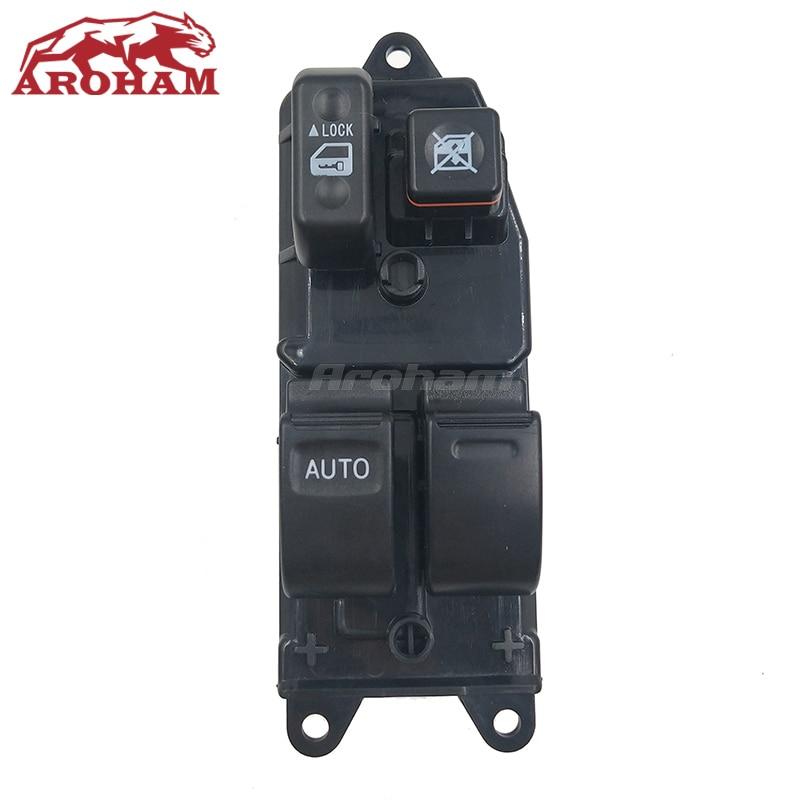 Регулятор стеклоподъемника для Toyota Yaris, Echo Verso, 84820-52090, 8482052090