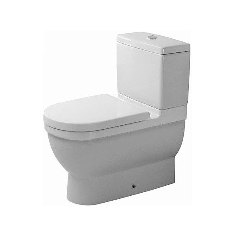 Duravit allemagne Duravit toilette adulte toilette nouvelle toilette assis toilette 218109