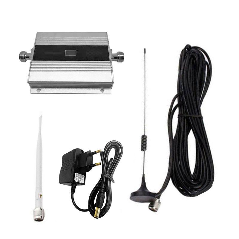 Antena repetidora de sinal, 900mhz gsm 2g/3g/4g