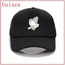 Гарри любовь-Поттер почта время установлены шляпа аниме-шляпа летняя шляпа для мужчин и женщин Панама сетка шляпа солнцезащитные шляпы для ...