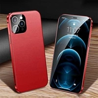 fashion solid soft case for samsung galaxy note 20 10 pro 9 8 phone case cover