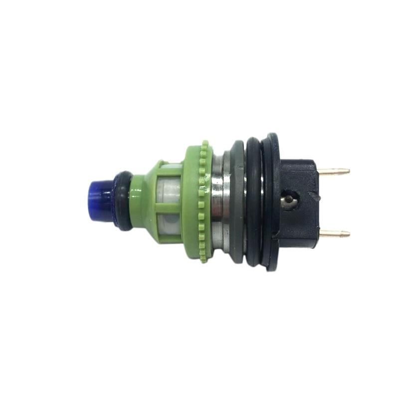 Injector de combustível reparação kit vedação para volkswagen cabriolet golf jetta passat derby 0280150698 9946343