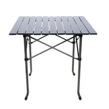Poutre en cuivre Table à manger en bois massif Table à manger Simple ménage Portable ceinture apprentissage Table de décrochage de bureau en bois massif