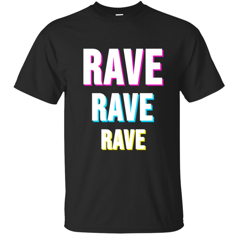 Camiseta Hardstyle Hardcore Festival Raver Cuervo regalo para hombres camiseta Color sólido cuello redondo Fitness