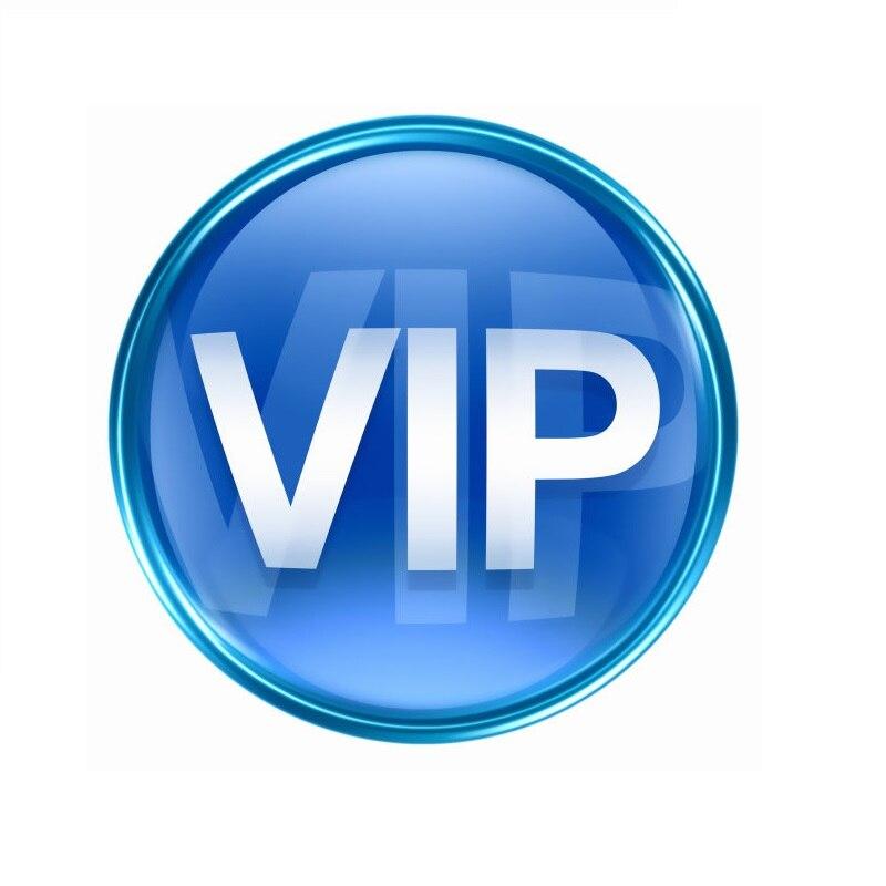 VIP100 * 150