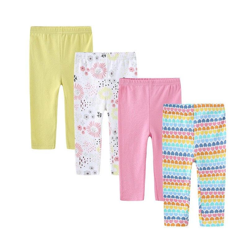Модные Штаны для маленьких мальчиков и девочек с принтом; Хлопковые леггинсы для малышей; Сезон весна осень; Малыш новорожденный младенец; Одежда|Брюки| | АлиЭкспресс