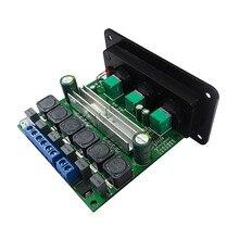 SOTAMIA TPA3116 Subwoofer Amplificatore Audio di Bordo 2 × 50W + 100W 2.1 Canali TPA3116D2 Digitale di Amplificazione del Suono Per La Casa teatro FAI DA TE