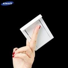 Aieach soporte plegable ajustable para tableta iPad Pro 11 10,5 9,7 pulgadas soporte de escritorio para Tablet Samsung xiaomi Huawei Tablet
