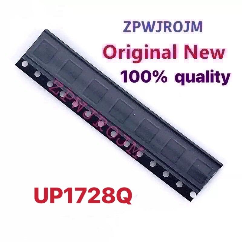2-10 pezzi UP1728Q QFN-10