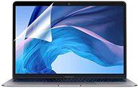 Защита экрана ноутбука для Apple Macbook Air 13 дюймов A2337 (M1) 2020/A1932/A2179, защитная пленка с полным покрытием