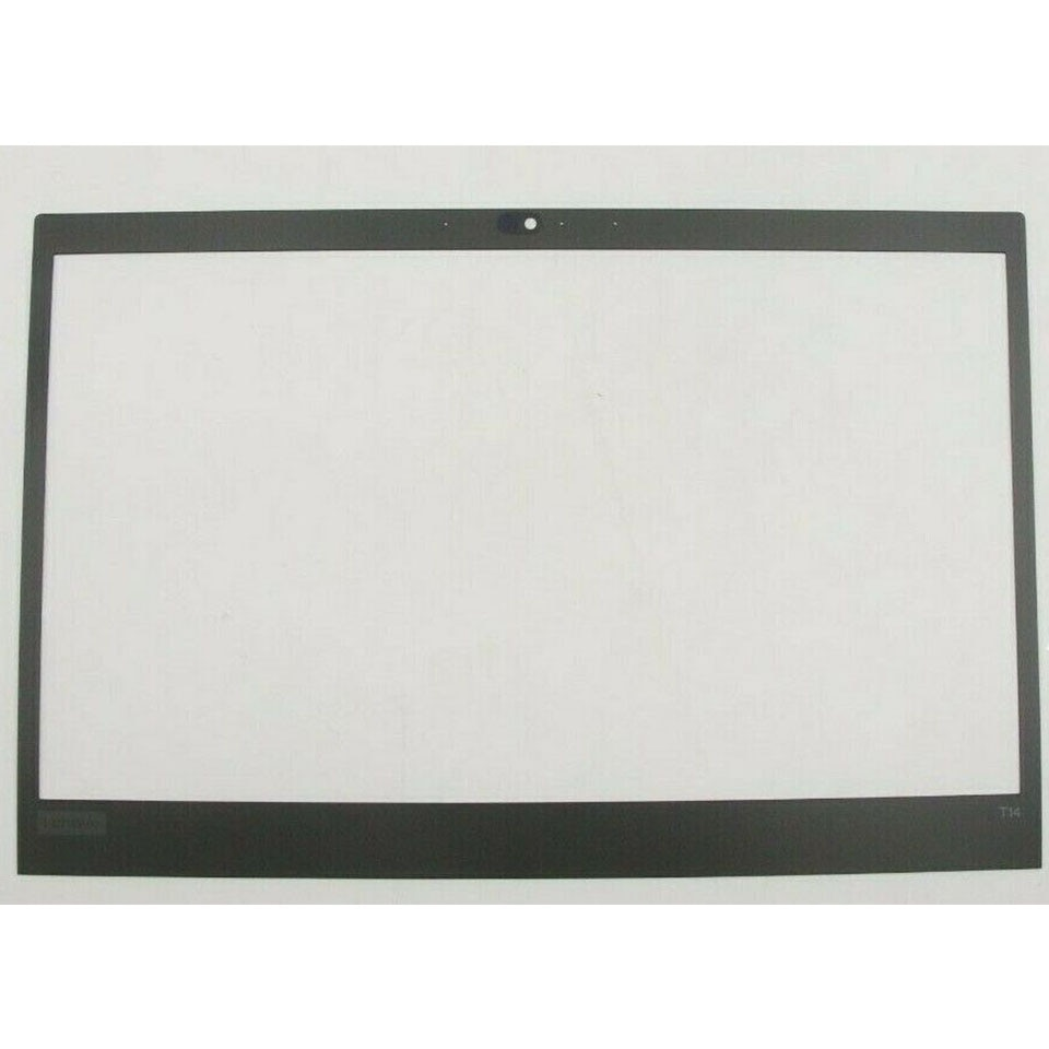 LCD الحافة ورقة FRU 5M11B94237 لينوفو T14 الجنرال 1