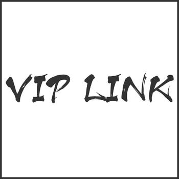 SPECIAL PAYMENT LINK FOR VIP CUSTOMER 50PCS NH35 FREE SHIPPING