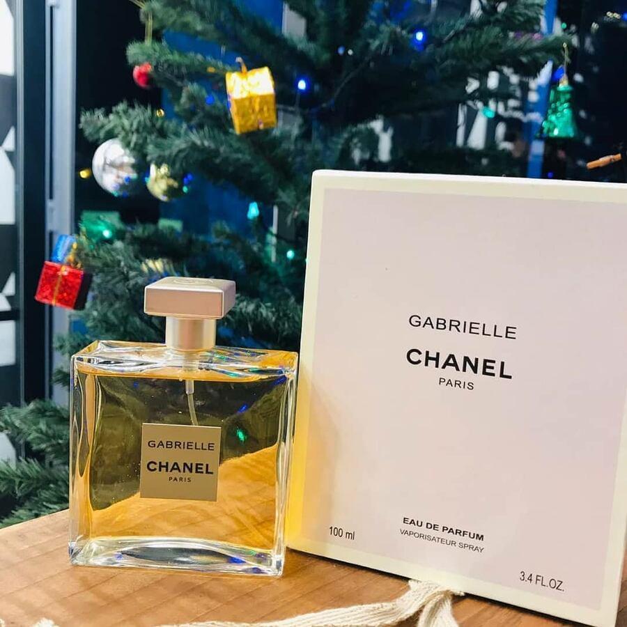 New Brand Original Perfume Luxury Women Natural Fragrance Female Parfum Femininity Lady Glass Bottle Atomizer Water
