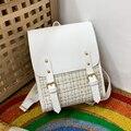 Дизайнерские рюкзаки для школьников, подростков, девочек, Модный женский рюкзак, высокое качество, женские школьные сумки для женщин 2020, Sac A Dos - фото