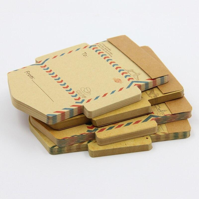 Paper Envelopes Mini Cute Kawaii Cartoon Stationery Post Letter Envelope Gifts