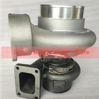 turbo td09l 32qrs se652qn 08030018 turbocharger for perkins engine 4012t